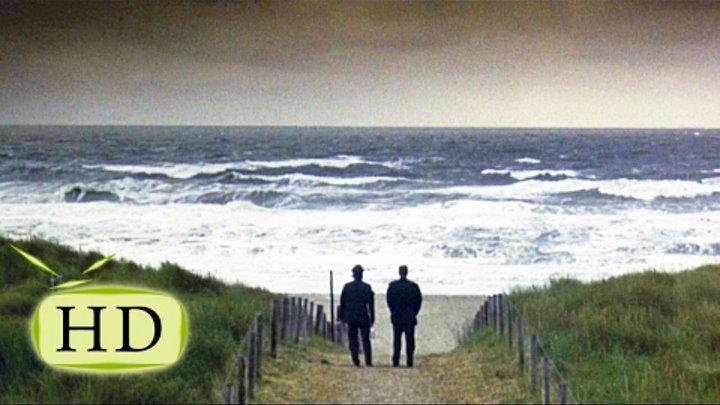 Достучаться до небес - На небе... только и разговоров, что о море и о закате.