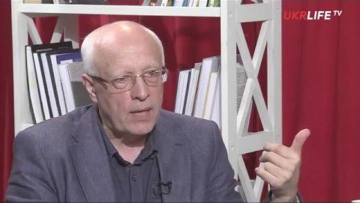 Политико-экономический прогноз: до осени вряд ли доживём, - Олег Соскин