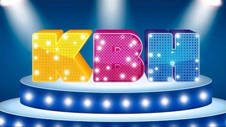 Пиковая дама реп опера исп. студенты Нижнетагильского музыкального училища 1995 год 2 ч