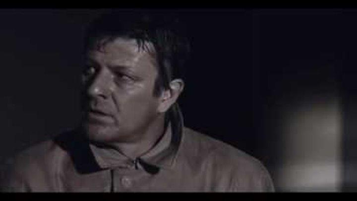 Сайлент Хилл 3 / SILENT HILL 3 (2017)