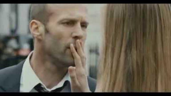 Эффект колибри - Русский трейлер 2013 - HD