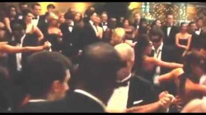 фрагмент из фильма Шаг вперед 3 сломанное танго