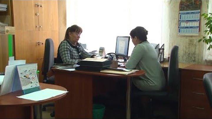 День работников налоговых органов Республики Беларусь