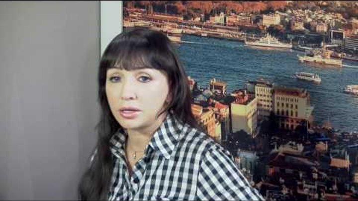 Александр Ивчик 24 октября 2016 Прямой эфир на канале Плюс