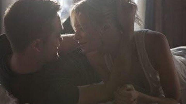 Robert Pattinson Dior Homme Commercial Trailer - Watch Video Now!