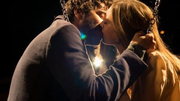 Наши любовники - Русский Трейлер 2016   Nuestros amantes 2016