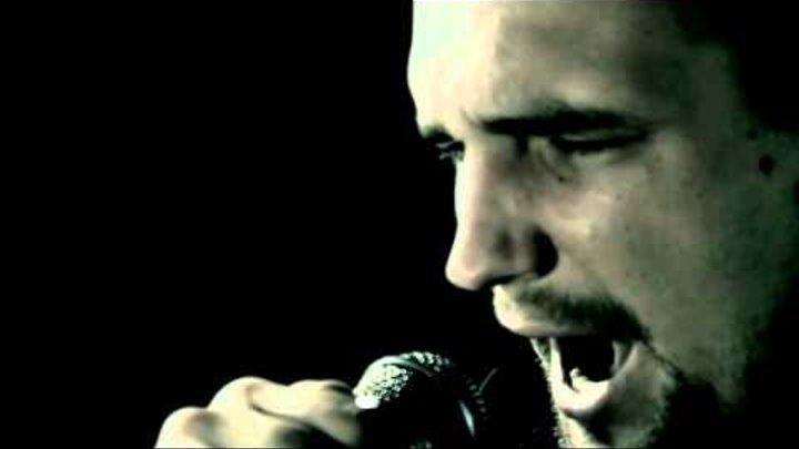 Баста Тёмная Ночь Боже, с каким чувством он поет эту песню