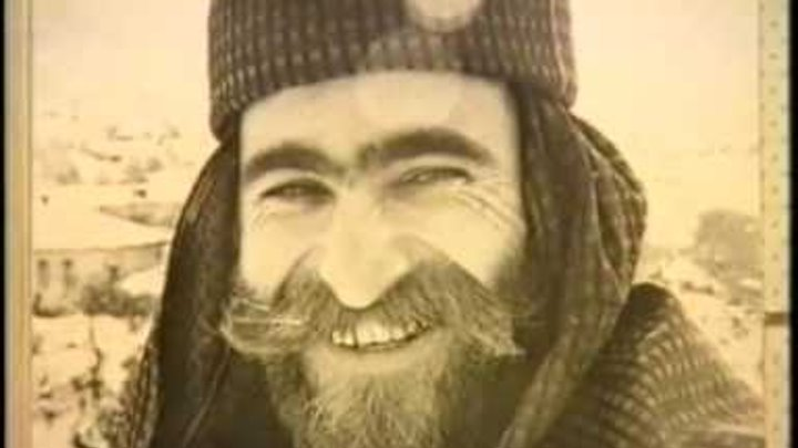 Բացառիկ և հուզիչ կադրեր՝ Պավլիկ Մանուկյանի կյանքից