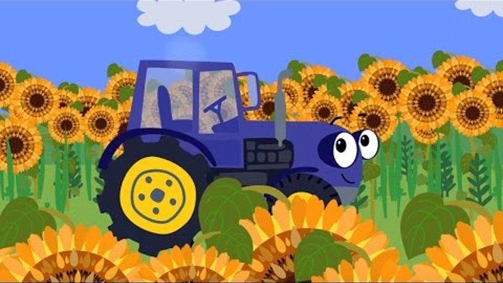 Песенки для детей - За маму - веселая обучающая песня для детей, малышей