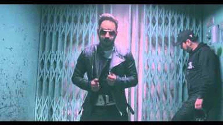 Mario Joy - California (Official Video)