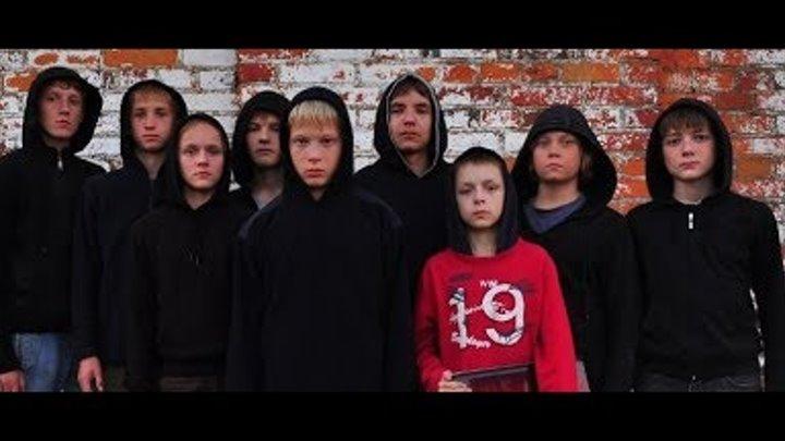 Русские фильмы про криминал и бандитов, Фильмы про месть, Фильмы про подростков