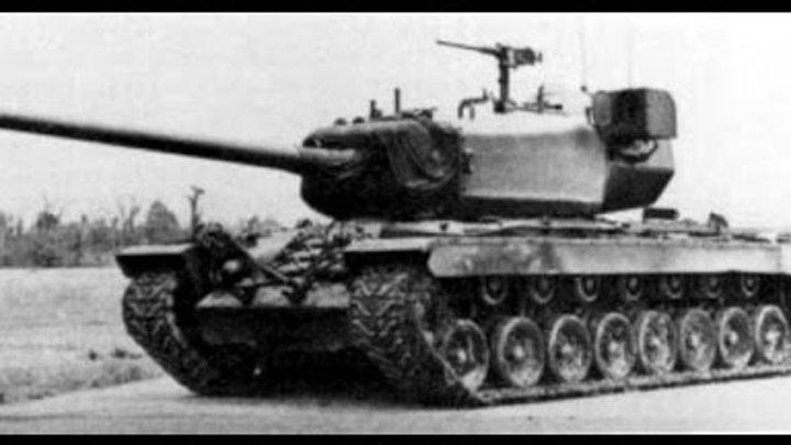 В тылу врага 2: Штурм GSM Fields Of Honor mod - #3[Венгрия может в войну]