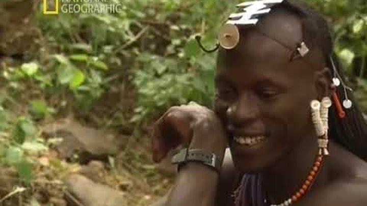половой акт в диких племенах онлайн тут согласилась