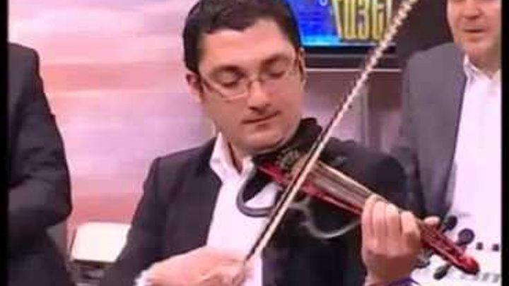Harsnaqar Eraghtaxumb-El chenq lini 20 tarekan