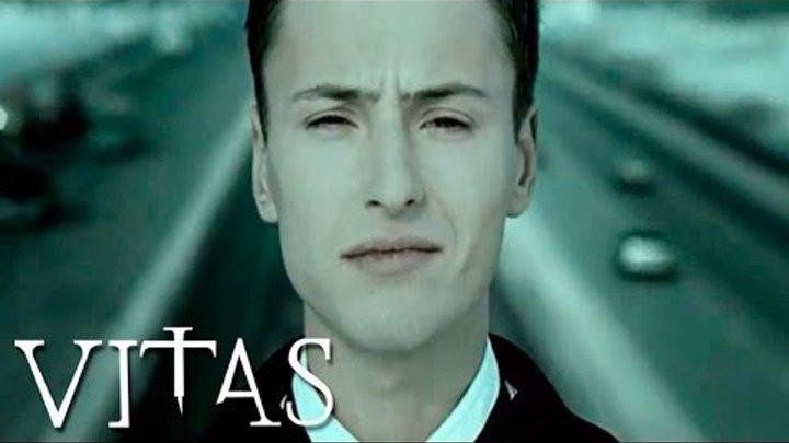 Витас Звезда Vitas Star 2003