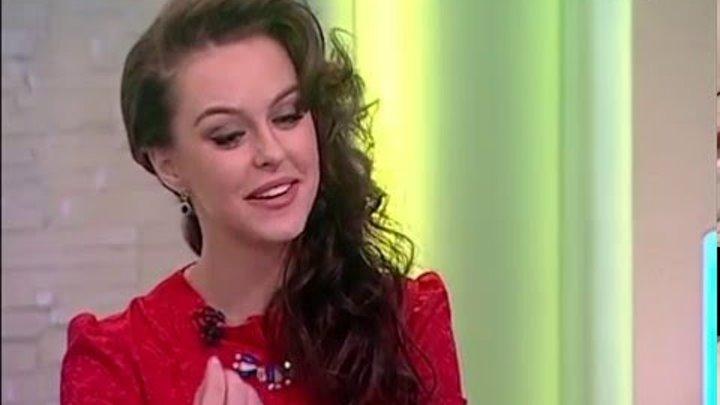 Алёна Биккулова о моноспектакле «Жизнь в розовом цвете — La vie en rose — Женщина в любви»