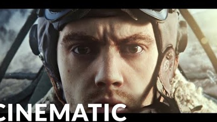 Audiomachine - Blood And Stone (War Thunder Tribute) - EpicMusicVn | Cinematic