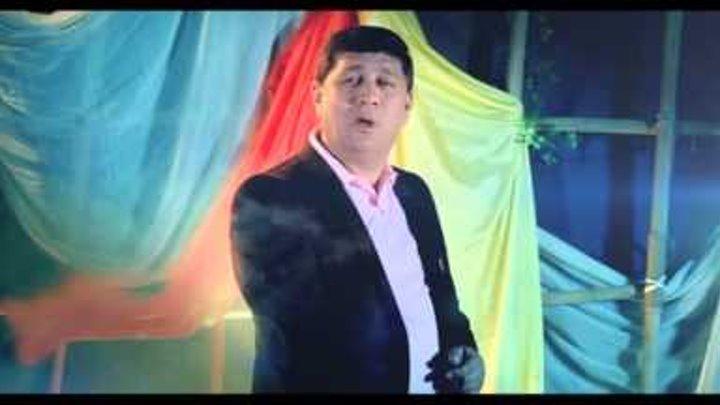 Chirokchi Sarvarjon Abdullayev Men sevgan qiz