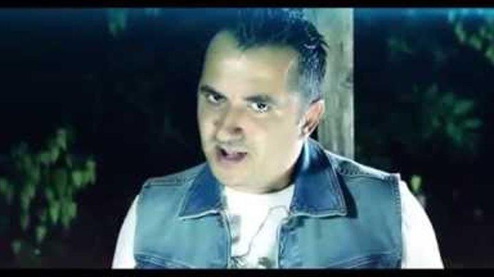 NEK SI MARIANO - RENUNT LA TOATE VIDEO HD 2013