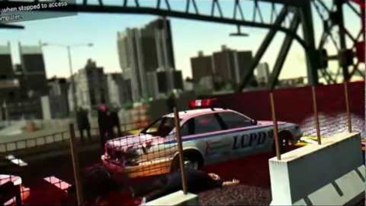 GTAIV 2012 ENB M1vip final!!! (HD Graphics) +vip car.