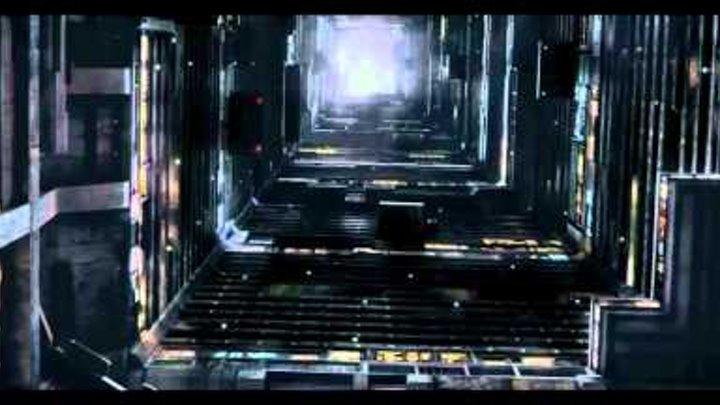 Судья Дредд 3D (2012) | Трейлер