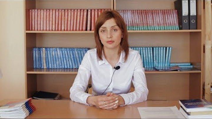 Смирнова Надежда Петровна - лучший по профессии.