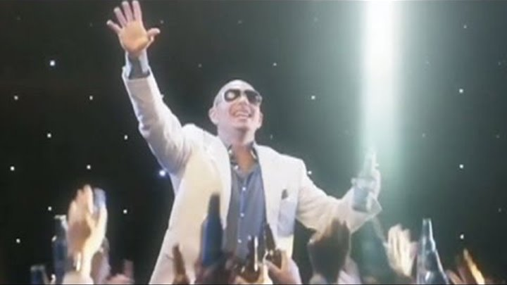 "the life and music career of pitbull Globalization, due out imminently, is the next chapter in his quest for world dominationpitbull's eighth record comes on the heels of his last massive number 1 hit, ""timber,"" a spirited dance-floor mélange of club music with a vocal assist from kesha and a country line-dance-ready melody cribbed from swedish dance sensation avicii."