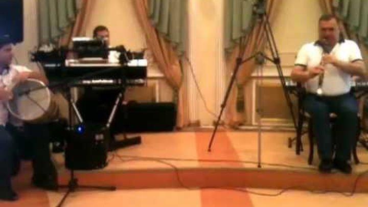 Армянские свадьбы Тамада Эдо Бабаян 89199169890