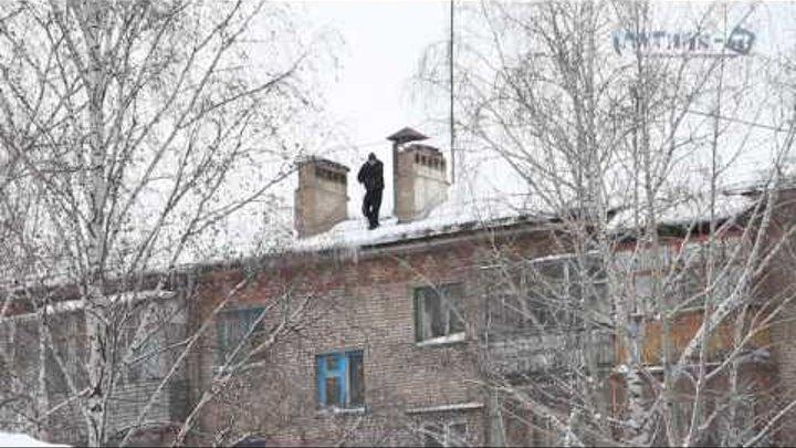 Новости от Спутник-ТВ, новости обо всем от 4 февраля