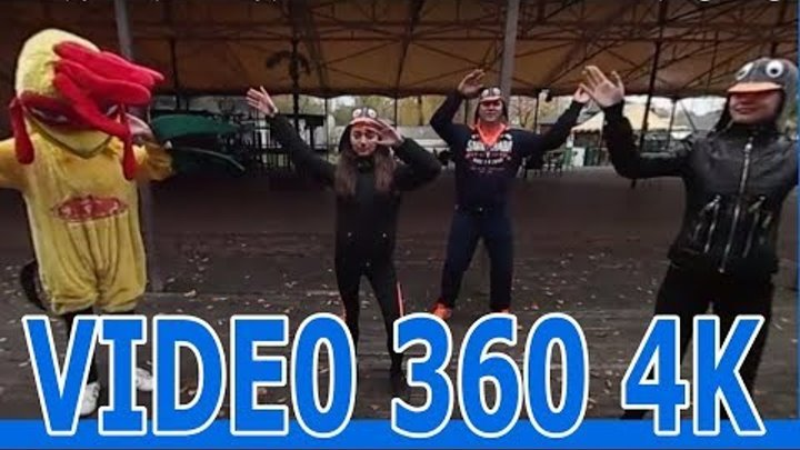 360 VR VIDEO VIRTUAL REALITY MORNING TOGETHER XMODELS VR 360 VIDEOS 4K 360 DEGREE yeesh