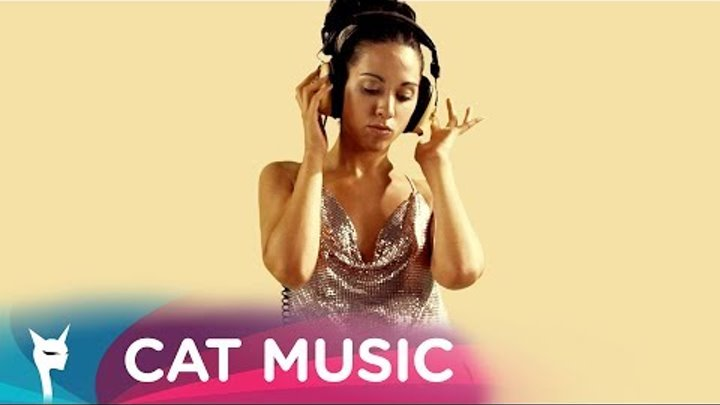 Geo Da Silva & LocoDJ feat. Fizo Faouez - What a feeling (Online Video)