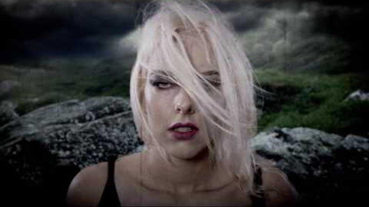 SINISTER - Neurophobic Videoclip