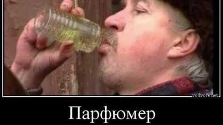 Русские демотиваторы. Смешные картинки со смыслом, видео нарезка приколов