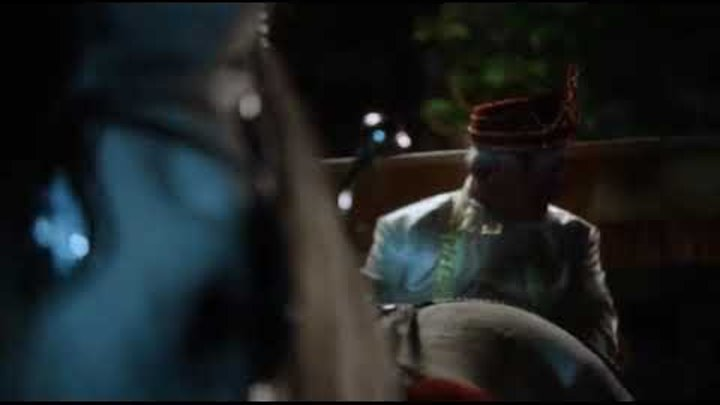 Однажды в сказке 1 сезон 4 серия Золушка заключает договор