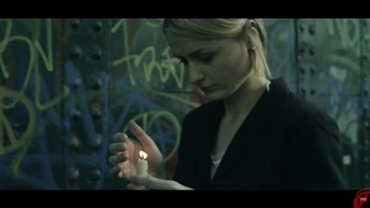Allan Morrow & Allen Watts - Identity (Music video)))