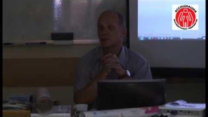 Азбука висцеральной терапии. 13 часть. Огулов А.Т.