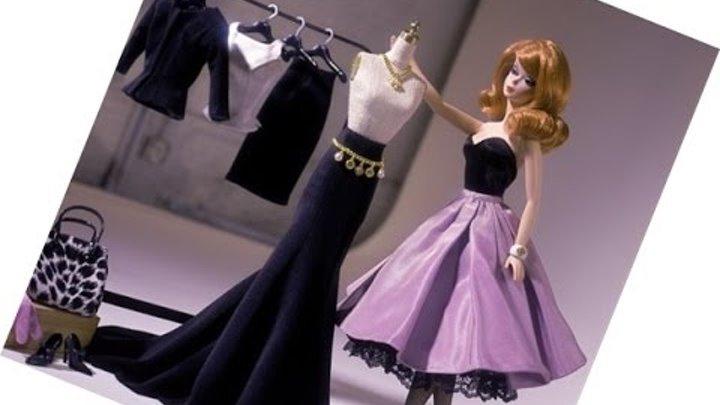 77f9ebaa7a4 Как ЛЕГКО сшить платье