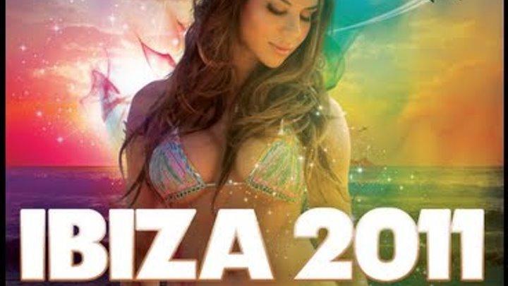 Cr2 Records Live & Direct - Ibiza 2011 Part 2