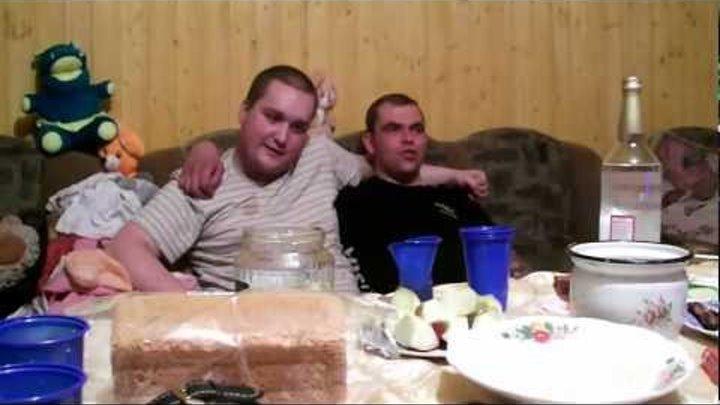 !!!!!!!Легенды русского шансона!!!