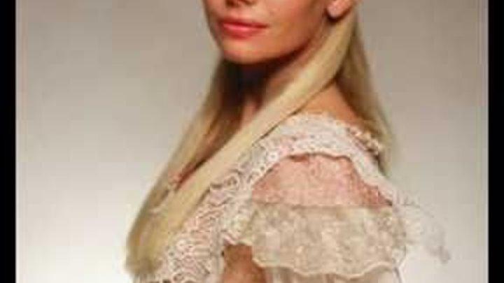 Elena Korikova as Anna Platonova photoshooting - Bednaya Nastya
