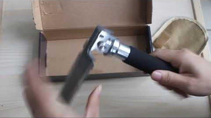 Складная лопата топор пила с AliExpress