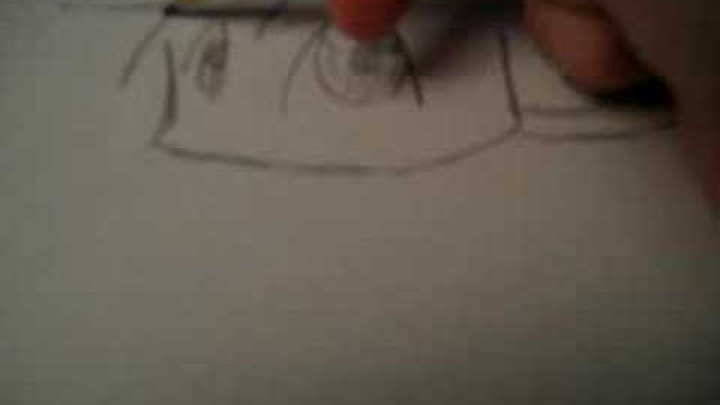 Drawing Chibi Cats In Under 2 Minutes