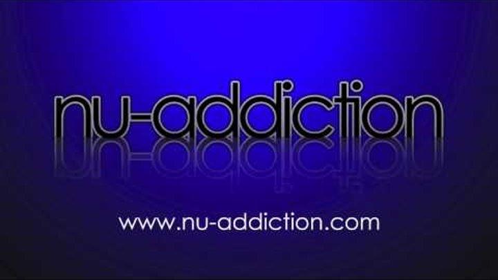 Oliver Cheatham - Get Down Saturday Night (Nu Addiction Club Mix)