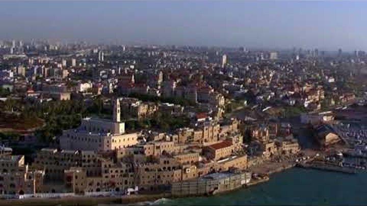 Jewish life - Лучшая Еврейская Песня! Эвейну Шалом Алейхем - Hevenu Shalom Alechem