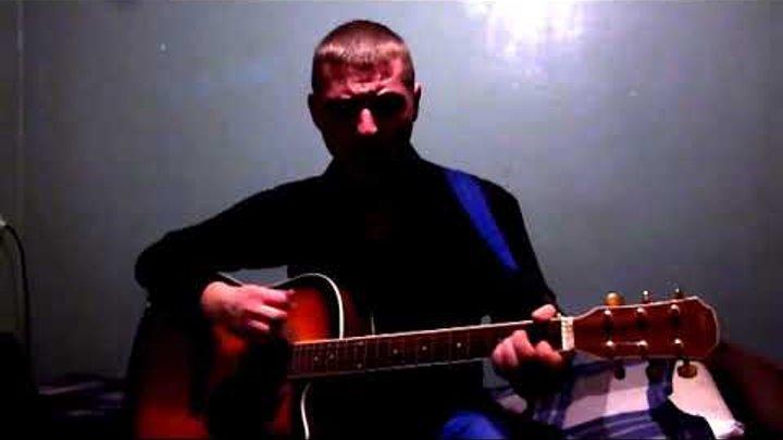 Роман Ковалев - Умирала любовь на пороге(2014) *