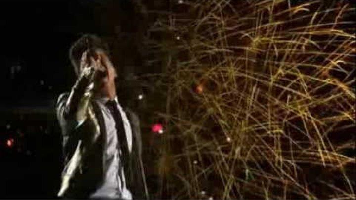 BRUNO MARS - Super Bowl Halftime Show 2014 Performance(Review in Description)