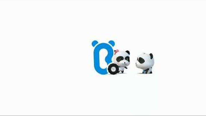 Малыш Панда КИКИ и его приключения,мультик игра game of thrones,панда кунфу