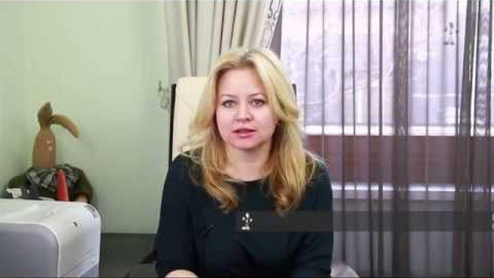 Интервью с ген. директором клиники Бьюти Тренд Сысковой Ириной