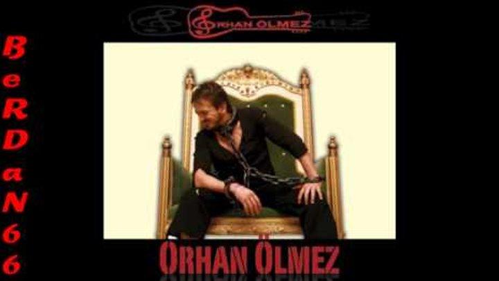 Orhan Ölmez - Hesapsiz Degil Bu Cile - 2011 - by Di KAPRIO francija.mp4