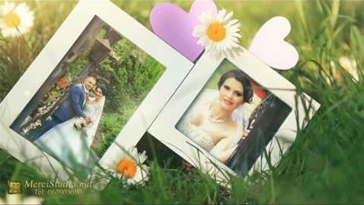 Foto Si Video La Nunta Preturi In Ungheni Si Chisinau Www